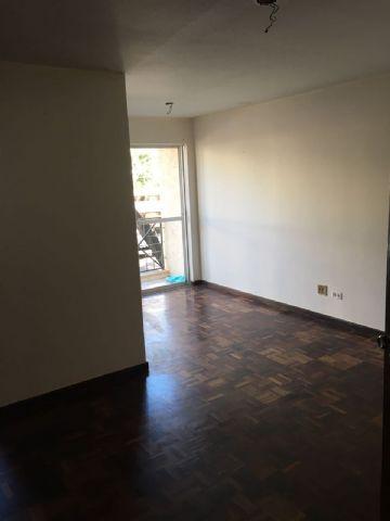 Apartamento com 3 dormitórios para locação,65.15 m², FOZ DO IGUACU - PR