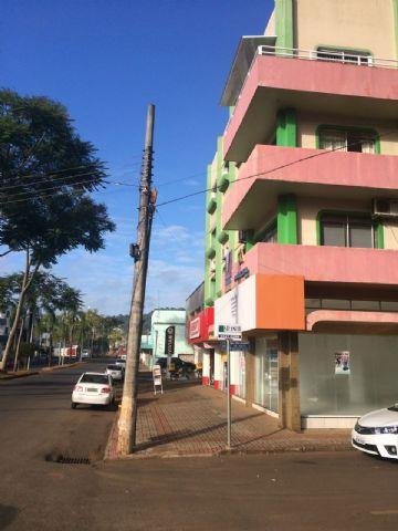Apartamento com 3 dormitórios à venda, Centro, CORONEL FREITAS - SC