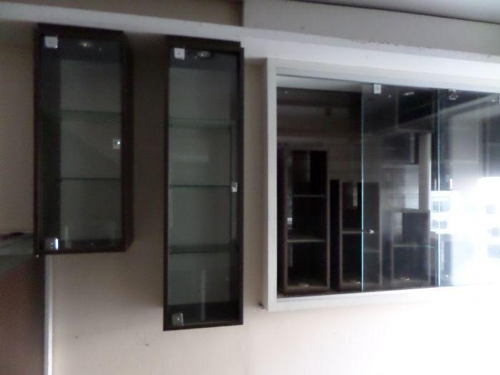 Comercial para locação, Centro, ALAGOINHAS - BA