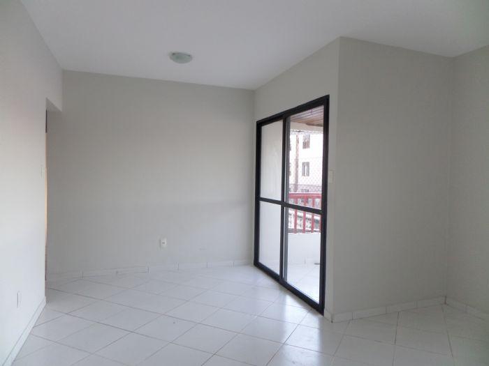 Jelzi Corretora de Imóveis em Alagoinhas BA Casas, Apartamentos, Terrenos para