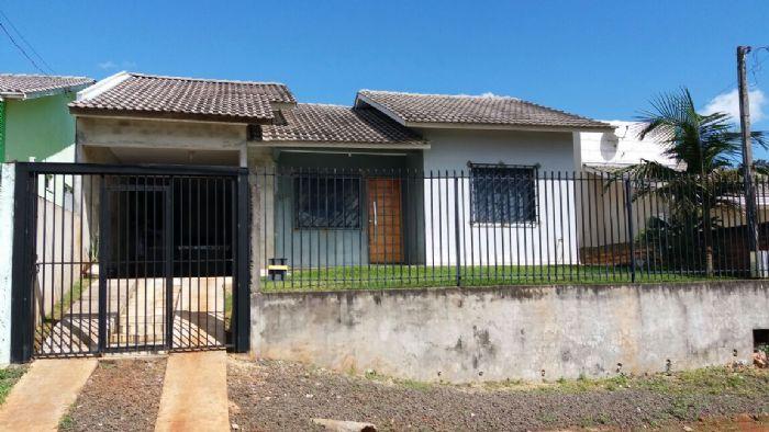 Casa à venda, LOT. ARAUCÁRIA PARK, VITORINO - PR