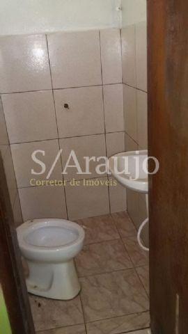 S/Araujo Corretor de imóveis em Foz do Iguaçu - PR