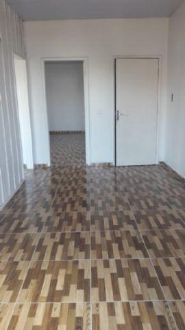 Apartamento com 1 dormitório para locação, CENTRO, QUEDAS DO IGUACU - PR