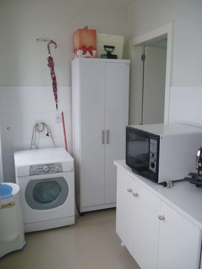 Lavandeira