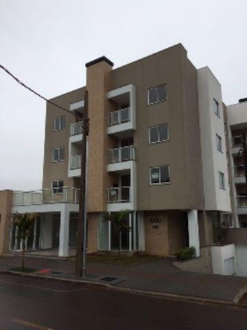 Apartamento com 2 dormitórios para locação, CADORIN, PATO BRANCO - PR