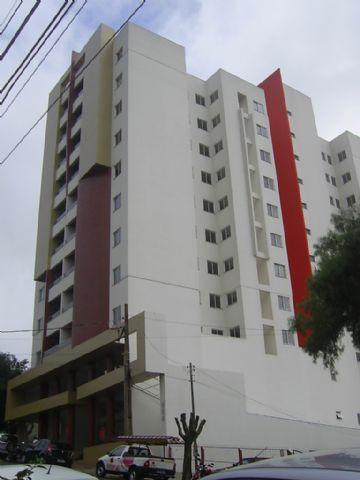 APARTAMENTO NO ED. MONTE SIÃO - PATO BRANCO/PR