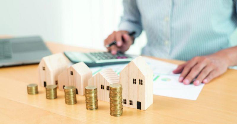 O que esperar do mercado imobiliário em 2021