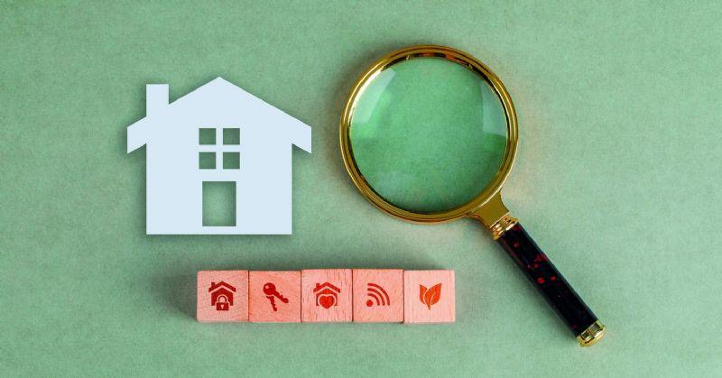7 dicas para escolher a imobiliária correta para angariar meus imóveis