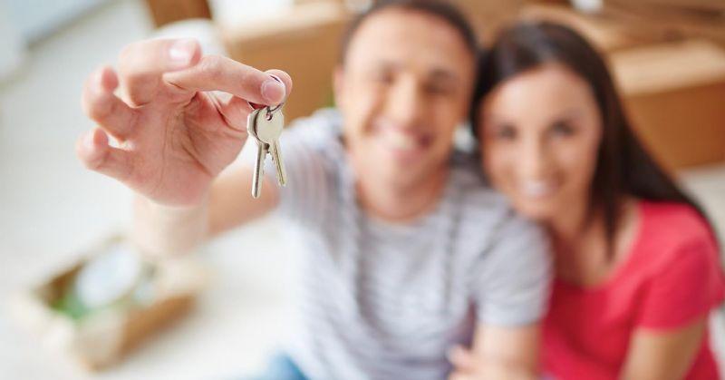 Apartamentos para alugar: o que procurar no imóvel antes de fechar contrato