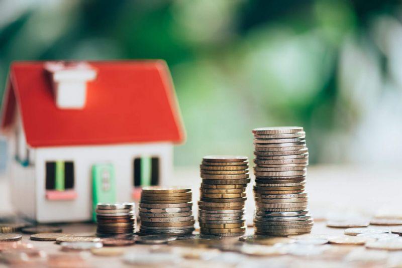 Investir em Imoveis – 5 Formas de ganhar Dinheiro Construindo Imóveis