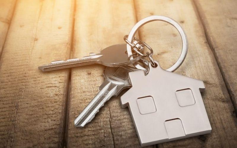 Casas para alugar em Cascavel bairro Neva
